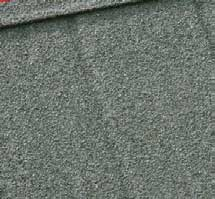 Metrotile_Shingle_MossGreen