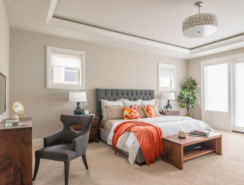 Bedroom Extensions Leeds