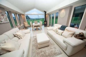 living-room-extension